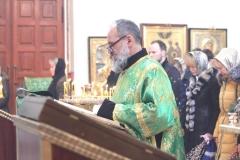 2018_04_01_verbnoe_liturgiya_002