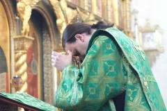 2018_04_01_verbnoe_liturgiya_003