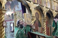 2018_04_01_verbnoe_liturgiya_004