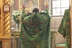 2018_04_01_verbnoe_liturgiya_005