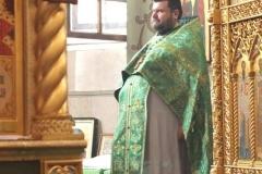 2018_04_01_verbnoe_liturgiya_006