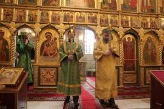 2018_04_01_verbnoe_liturgiya_007