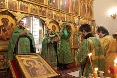 2018_04_01_verbnoe_liturgiya_008