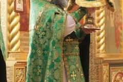 2018_04_01_verbnoe_liturgiya_009