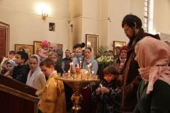 2018_04_01_verbnoe_liturgiya_011