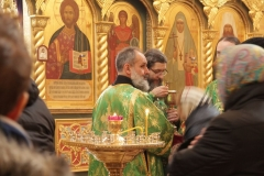 2018_04_01_verbnoe_liturgiya_012