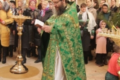 2018_04_01_verbnoe_liturgiya_015