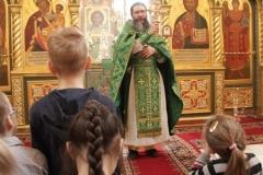 2018_04_01_verbnoe_liturgiya_016