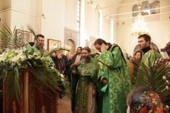 2018_04_01_verbnoe_liturgiya_017