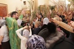 2018_04_01_verbnoe_liturgiya_018