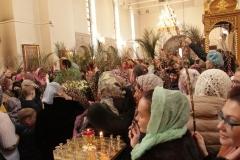 2018_04_01_verbnoe_liturgiya_019