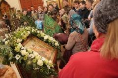 2018_04_01_verbnoe_liturgiya_020