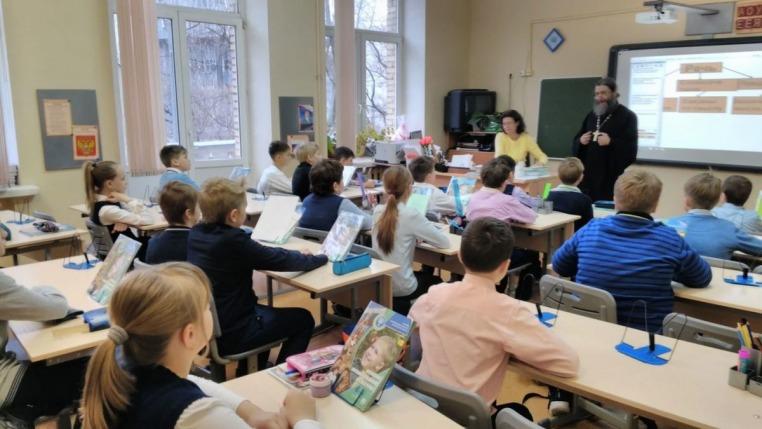 2019_11-12 Мероприятия Методического кабинета воскресной школы в ноябре и декабре 2019 года