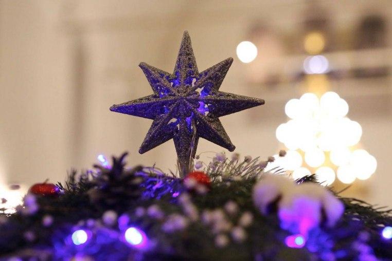 2020_01_07_Литургия Рождества