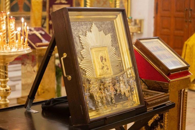 2020_02_27_Встреча Ташлинской иконы Богородицы