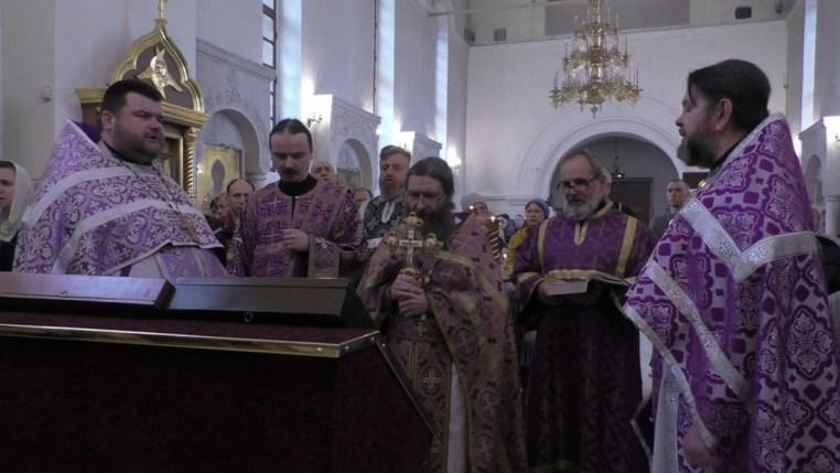 2020_03_08_Чин Торжества Православия