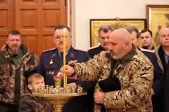 2018_panixida_kazakov_012