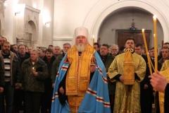 2018_panixida_kazakov_016