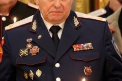 2018_panixida_kazakov_017
