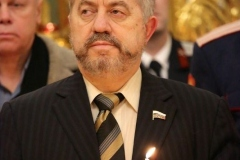 2018_panixida_kazakov_020