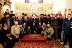 2018_panixida_kazakov_023