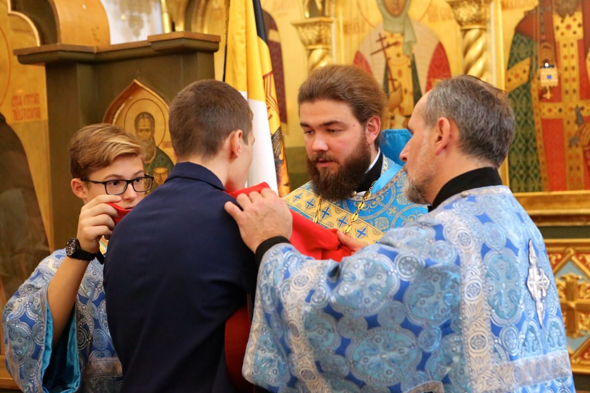 2018_10_14_Pokrov_Liturgya_009