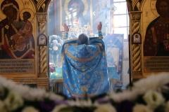 2018_10_14_Pokrov_Liturgya_006