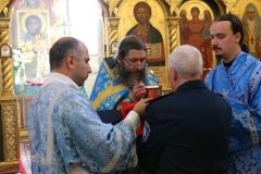 2018_10_14_Pokrov_Liturgya_010