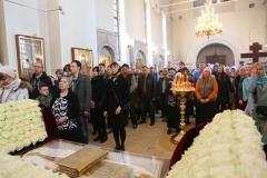 2018_04_07_Blagovechenie_Lityrgia_011